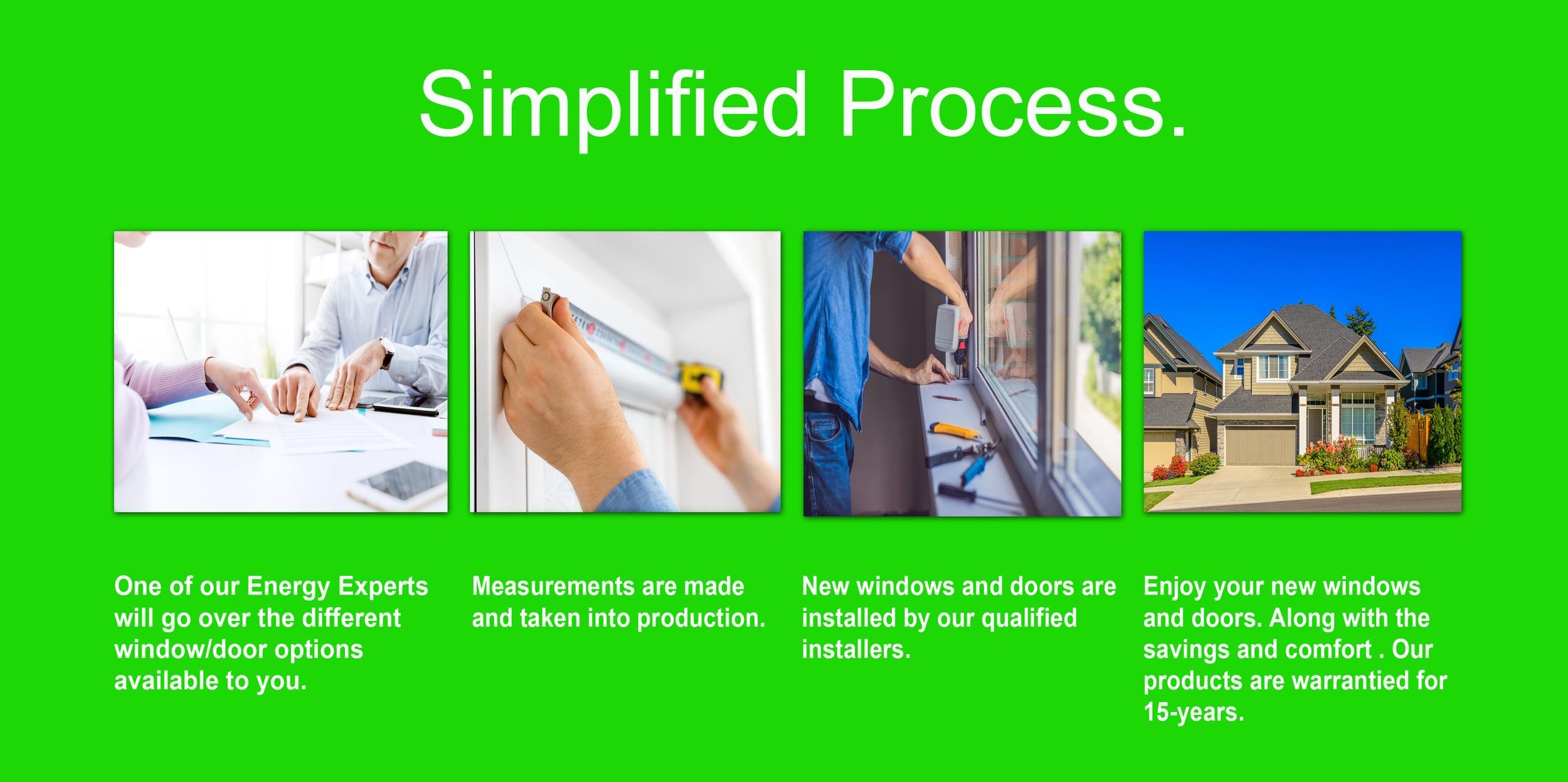 Simplified Process Web 7.jpg