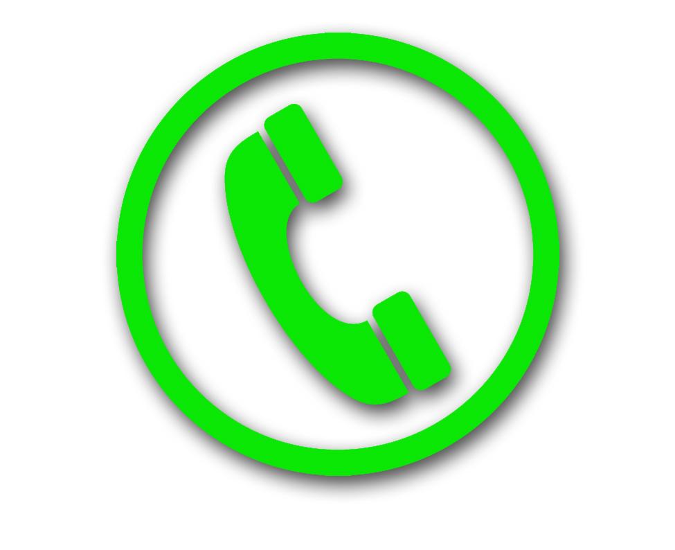 call now1.jpg
