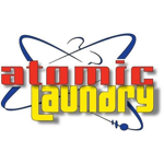 atomic-laundry.png