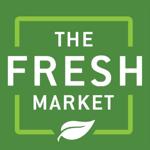 fresh-market.png