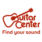 guitar-center.png