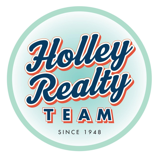 holley-realty.png