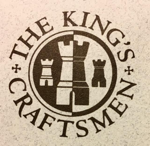 kings-craftsman.png