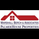 marshall-berch.png