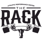 the-rack.png