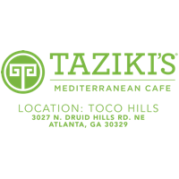 tazikis-toco.png