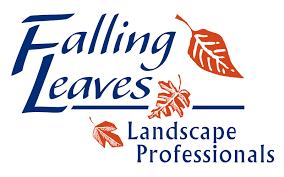 falling-leaves.png