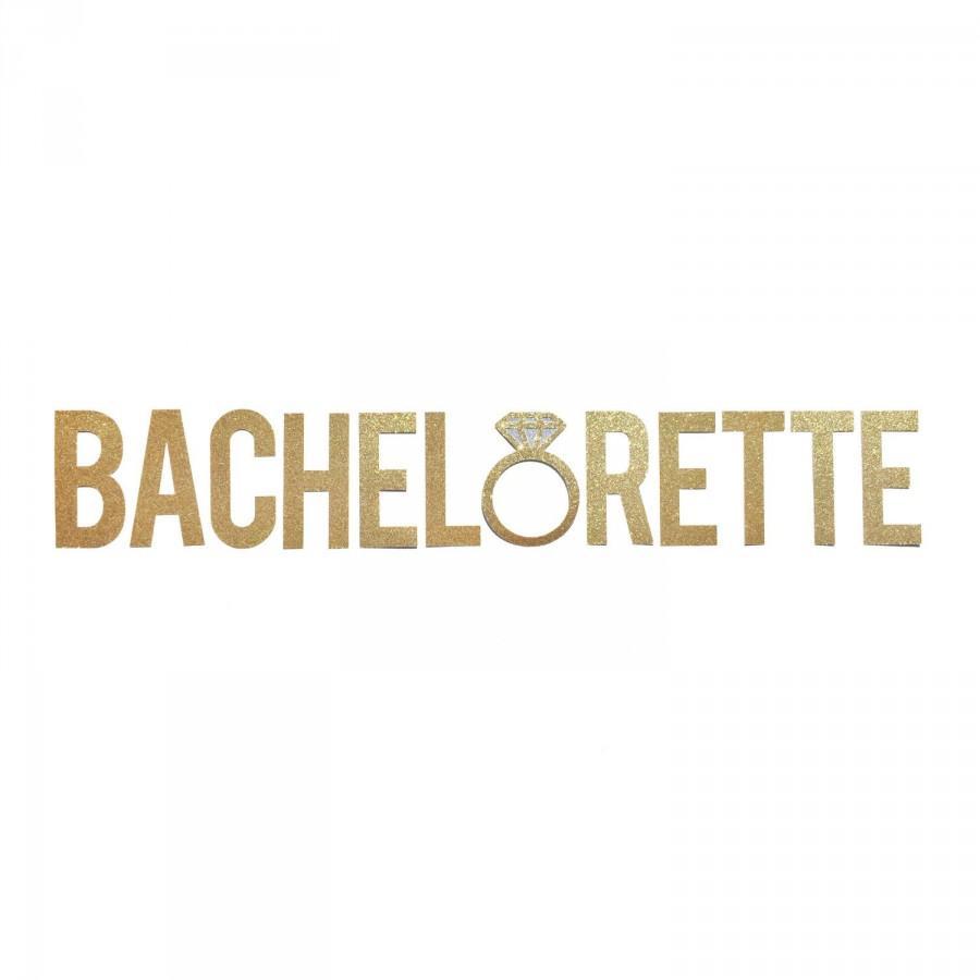bachelorette-banner-bachelorette-party-decoration-sign-hen-party-decor-bridal-shower-decoration.jpg