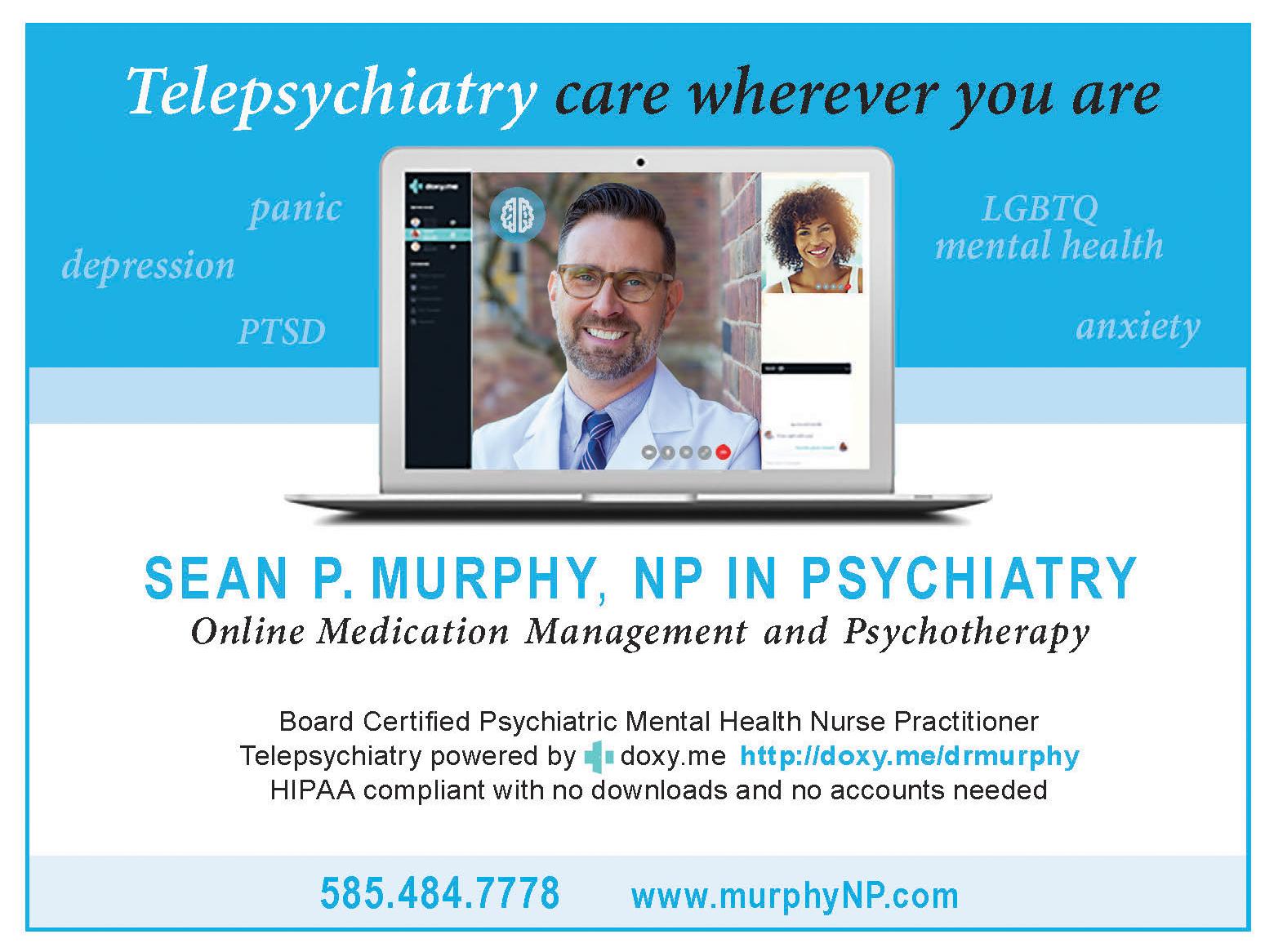MurphyNP_ad_040119.jpg