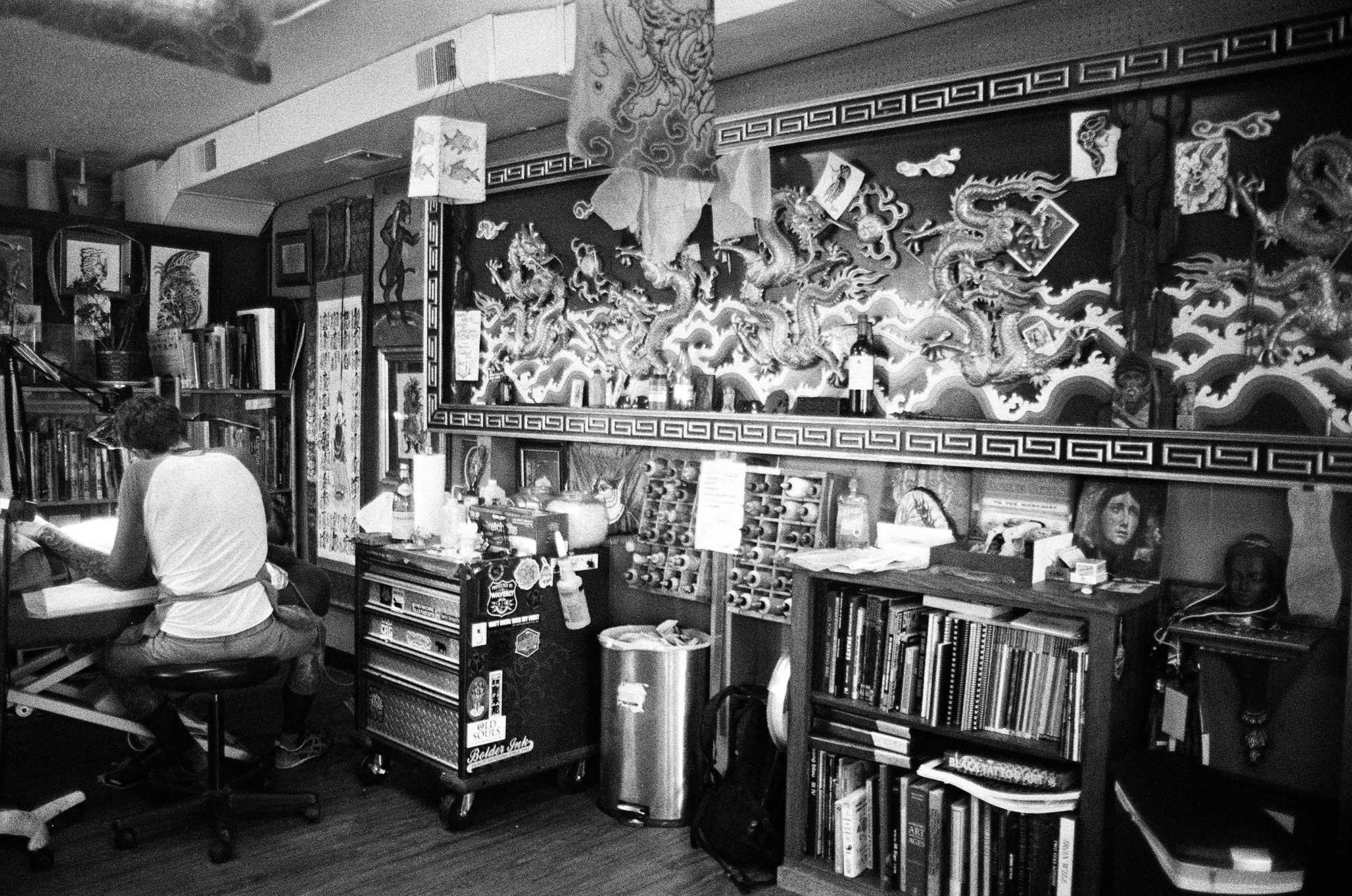 scrimshaw-tattoo-shop-interior.jpg