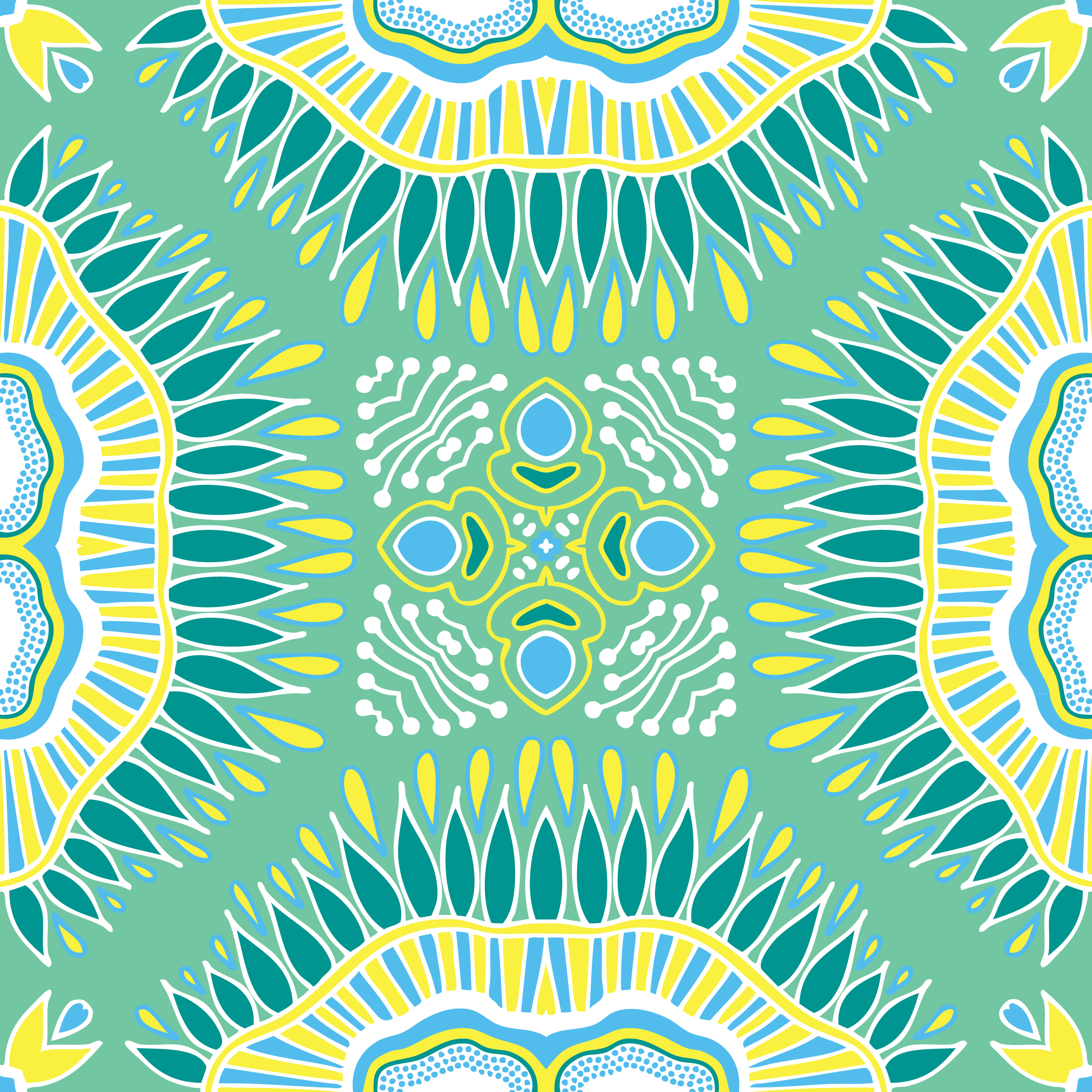 Design-6-blue-yellow-green.png