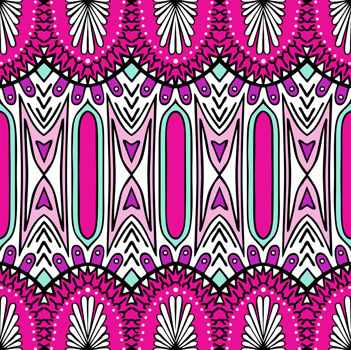 McKnight-NOUVEAU-Pattern-09-pink-purp-green copy.png