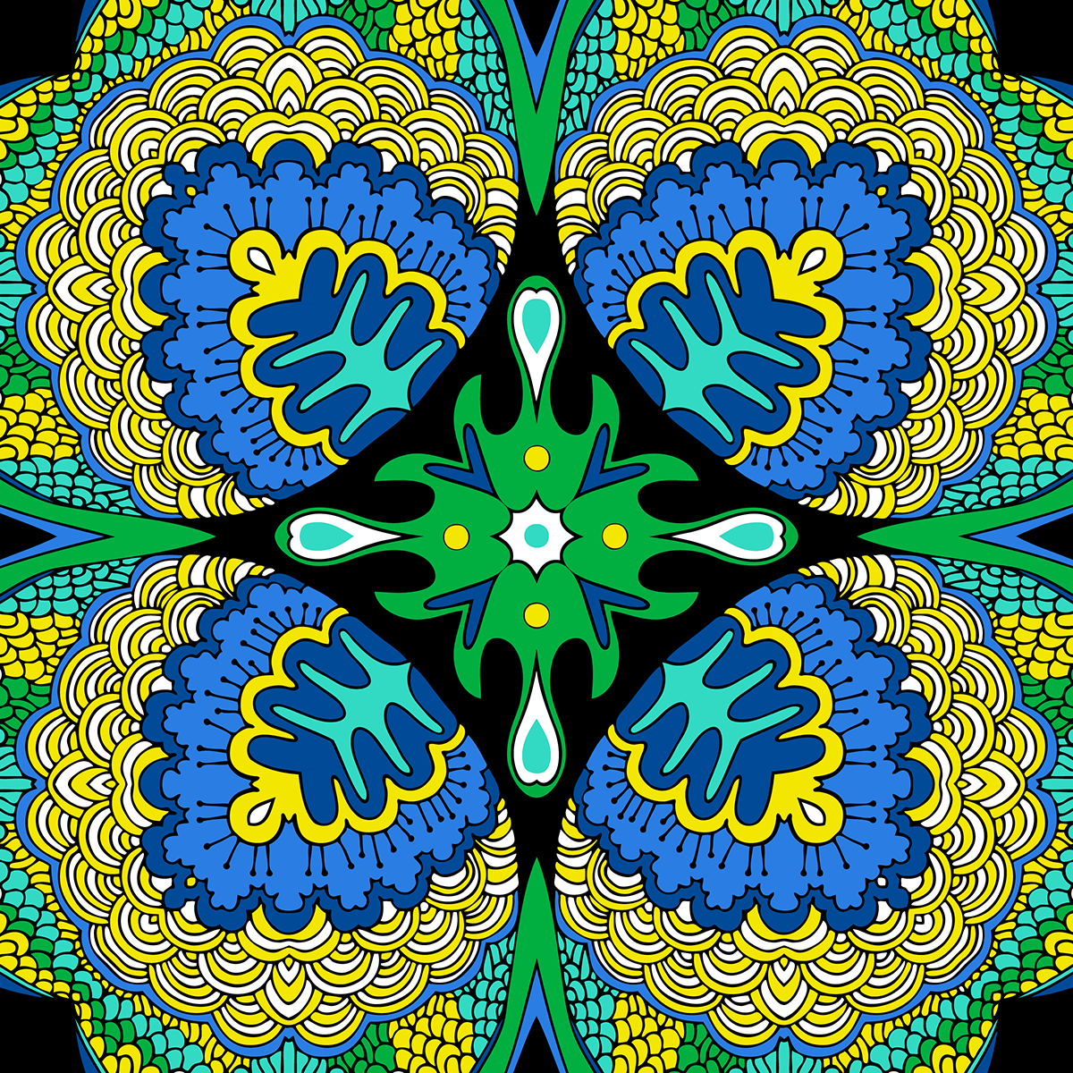 McKnight-NOUVEAU-Pattern-14-2.png
