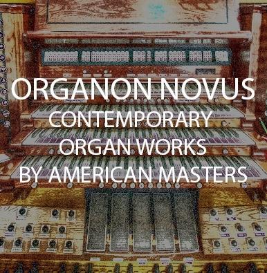 Organon_Novus_cover_mockup.jpg