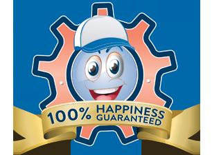 guarantee-seal.png