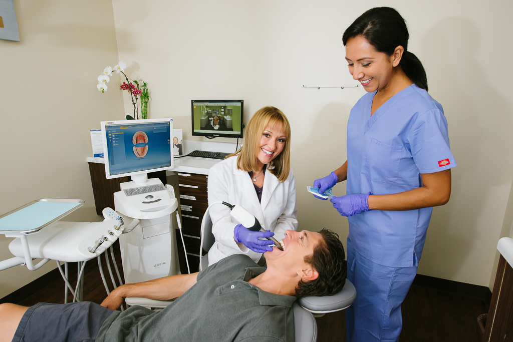 160807_Dr._Winther_Dentist_184.jpg
