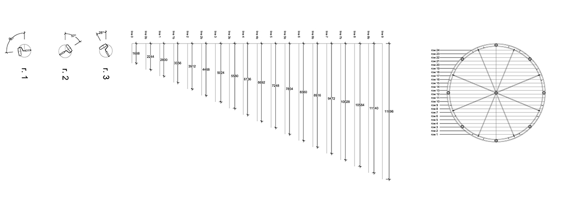 chelsea 5.jpg