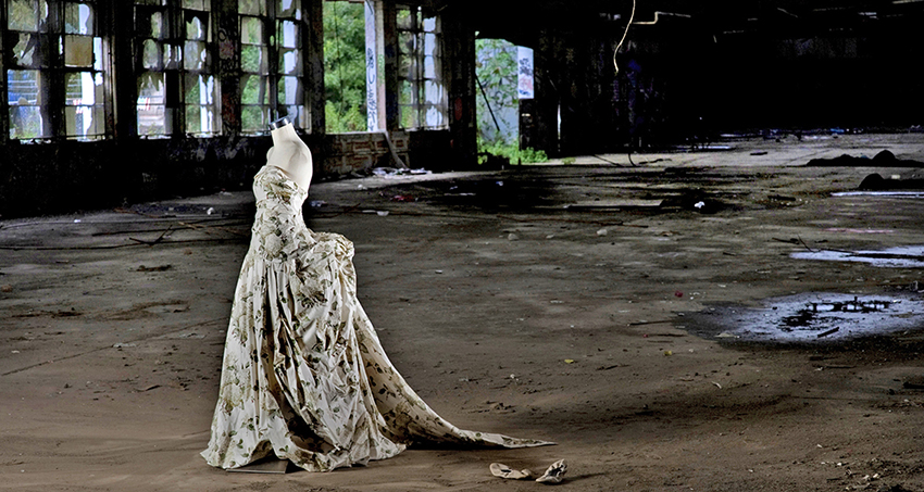 dress 15.jpg