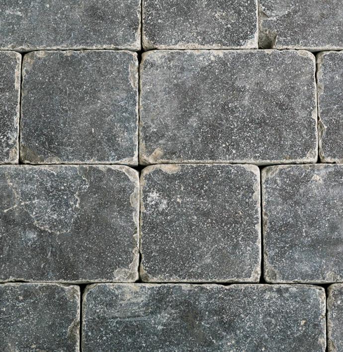 Caravan City cobblestones.jpg