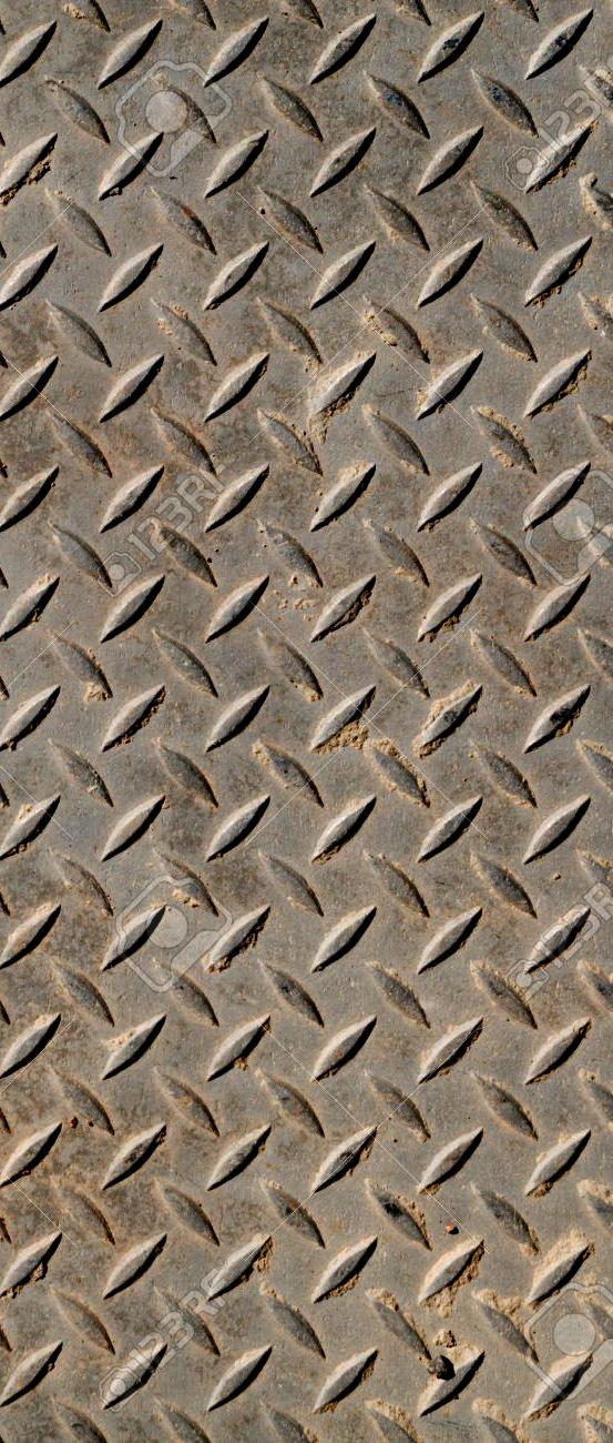steel plate 3.jpg