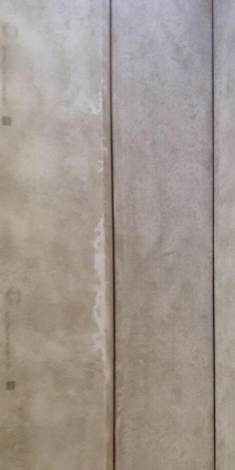 fiber cement 2.jpeg