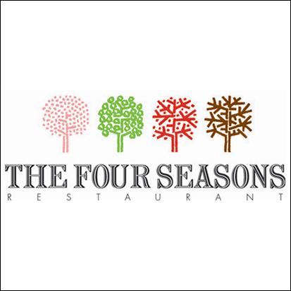Four-Seasons-Restuarant-Reservations-062413.jpg