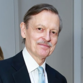 Dr. Sidney Babcock