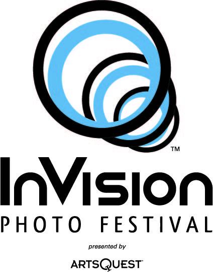 InVisionLogo_color_ArtsQuest.jpg