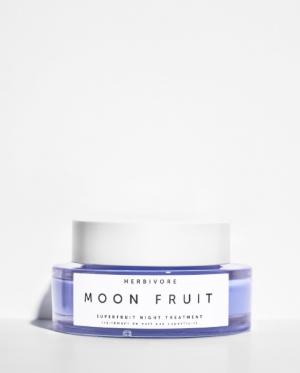 Moon Fruit Jo Lorenz