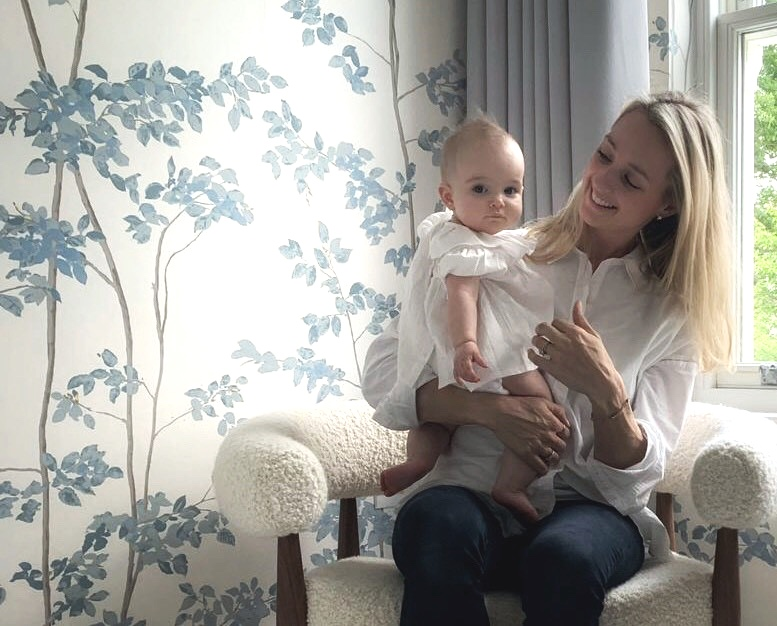Olivia+Thorpe