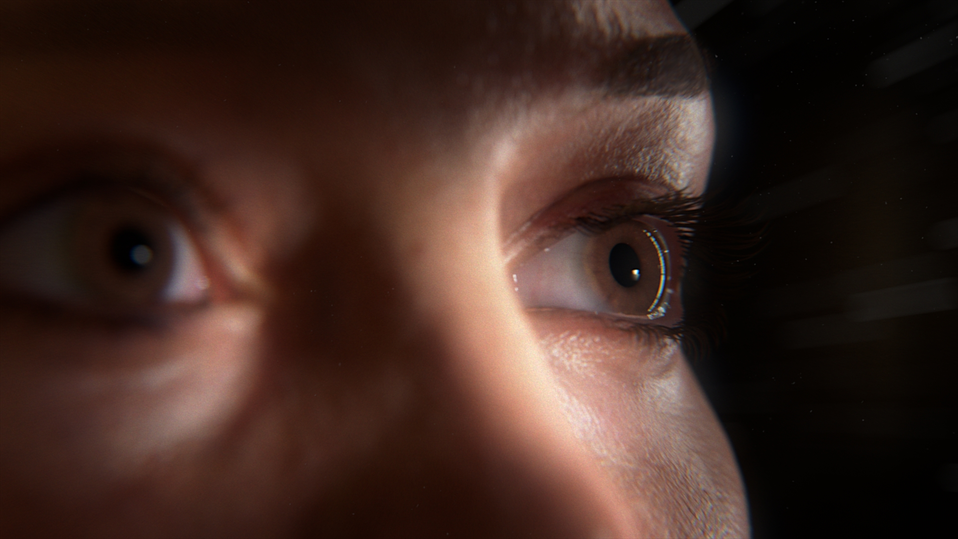 eyes_open_styleframe.png