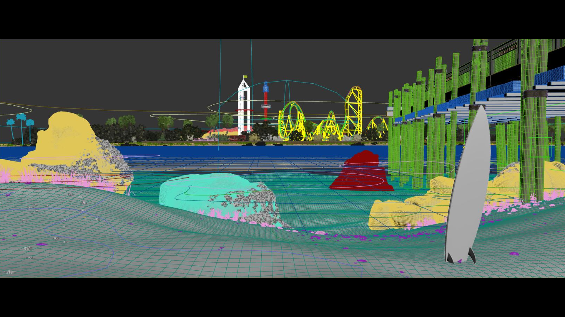 ht_s130_stage_02_3dsMax_frame_46.png