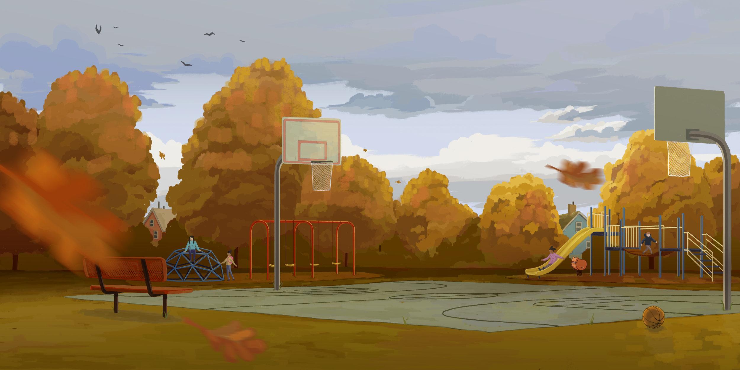 park_Frame_alt_v01.jpg
