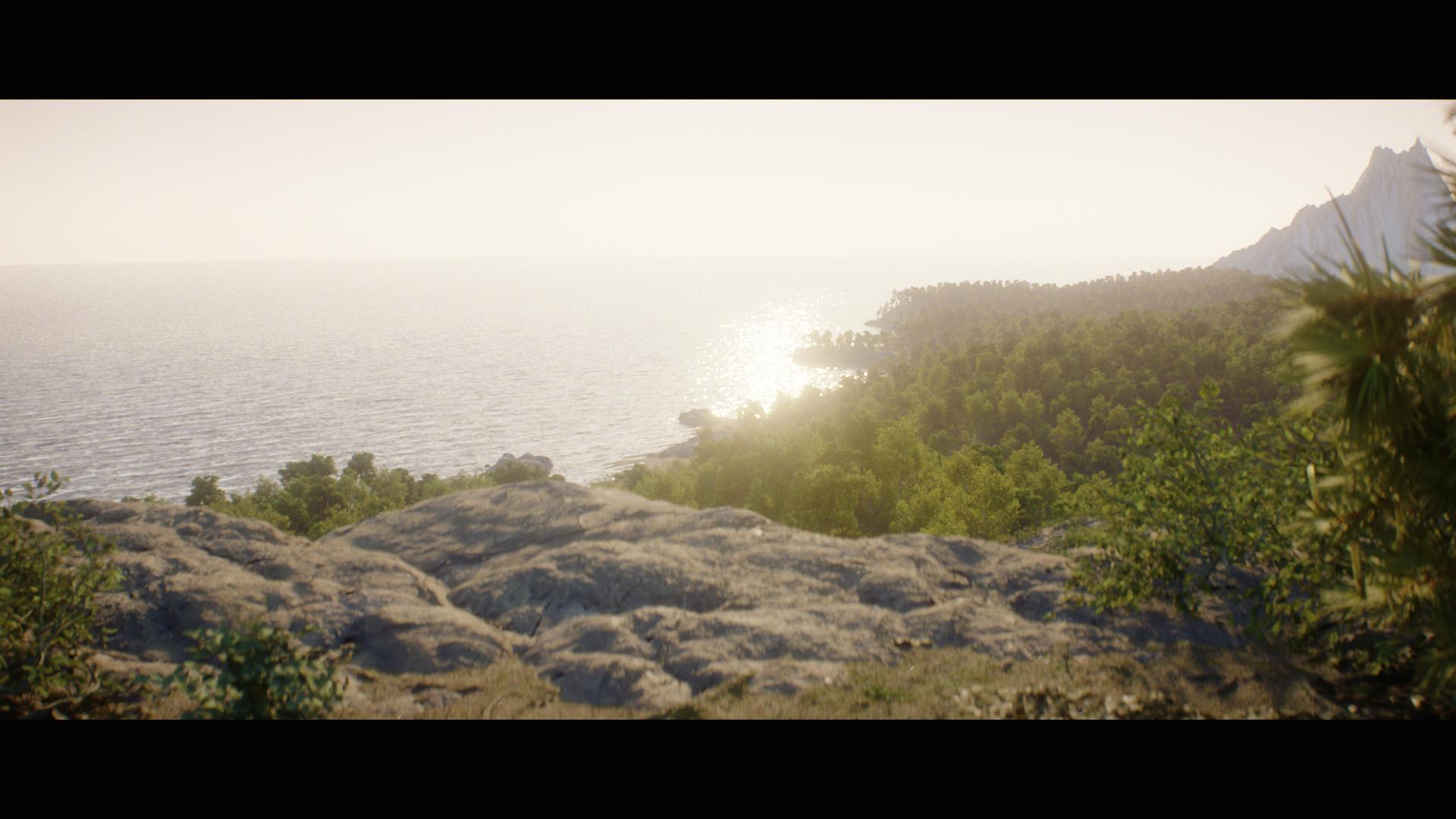 Acadia_Forest_s040_comp_v04.1015.png