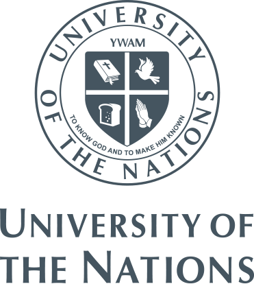 uofn-signature-type-D.png