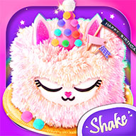 Unicorn Chef: Baking Games   Cooking Girl Game for Fun
