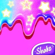 Unicorn Slime Simulator  *** #1 Slime Simulator App 2019 ***