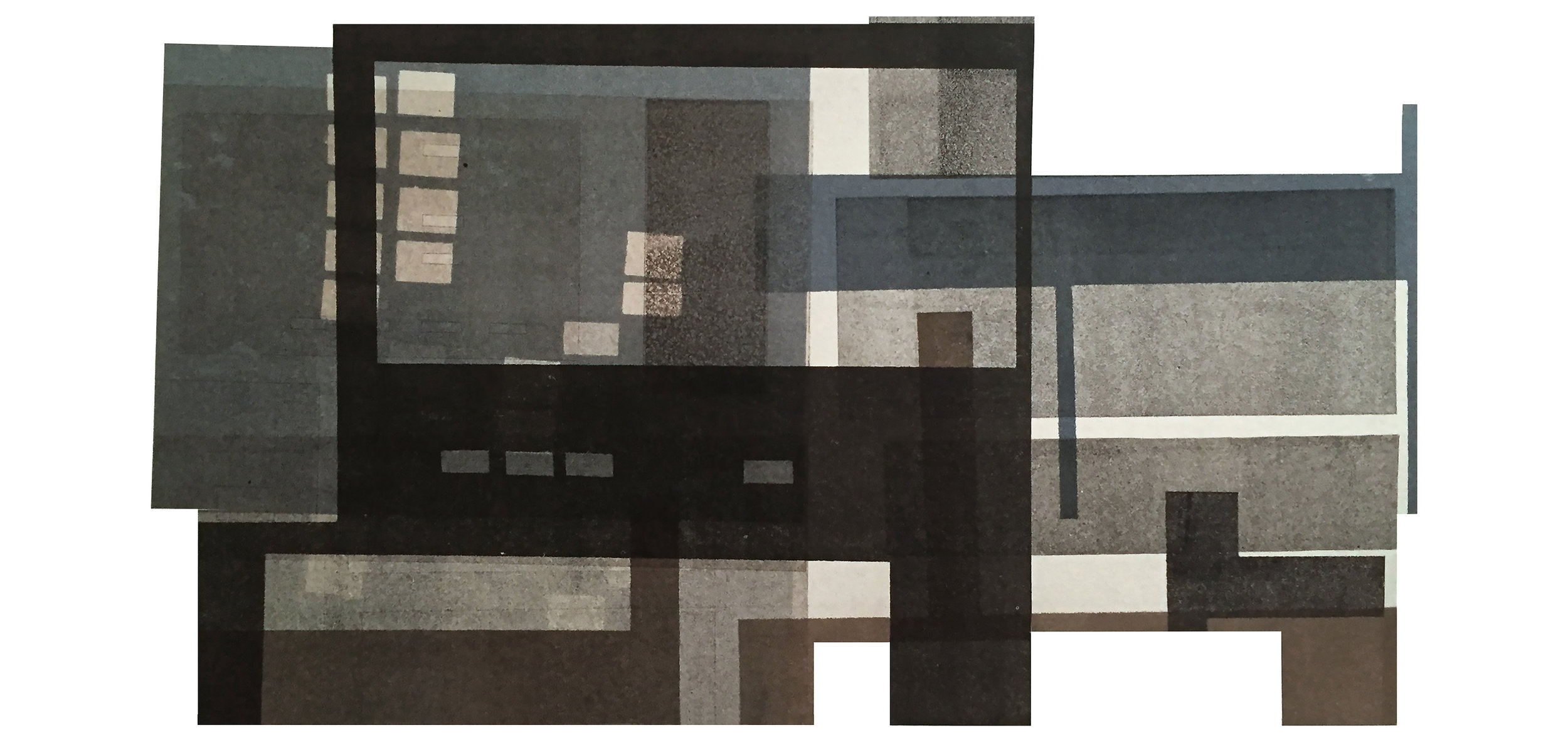 Architecture I.jpg