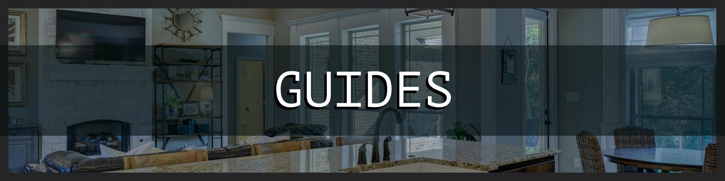 Guide Banner.jpg
