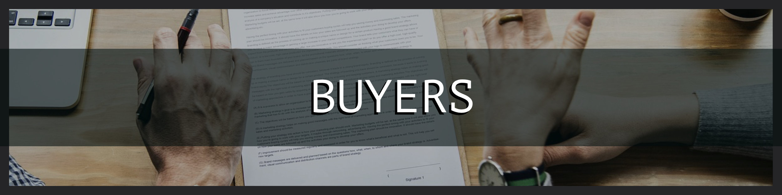 Buyers Banner Website.jpg