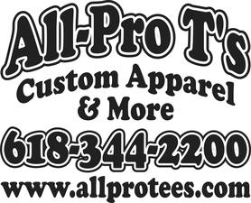 AllProLogo-resized.jpg