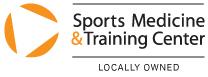 Logo-SMTC.jpg