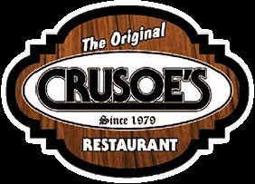 crusoes-woodgrain-logo-u686.png