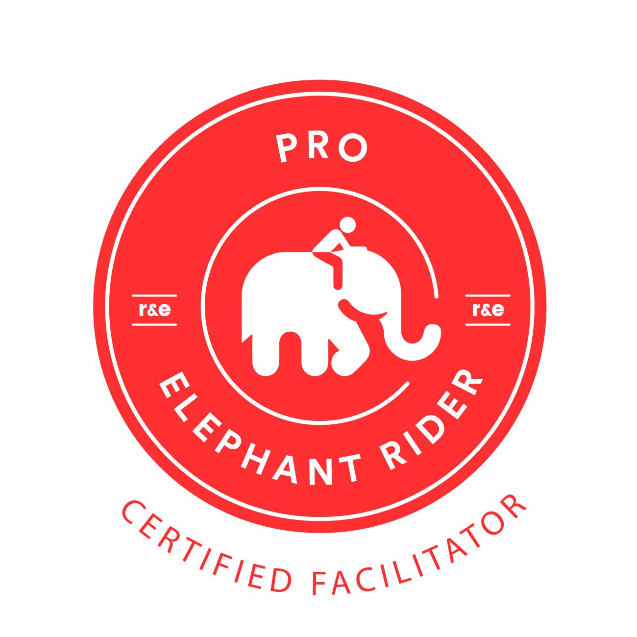 Pro Elephant Rider Logo.jpg
