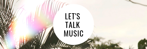 let's talk music (1).png