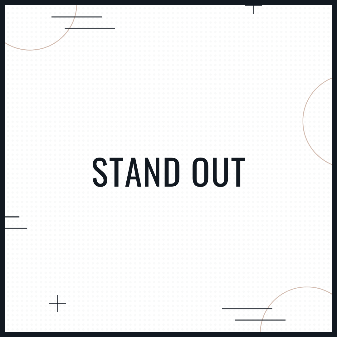stand out (4).png