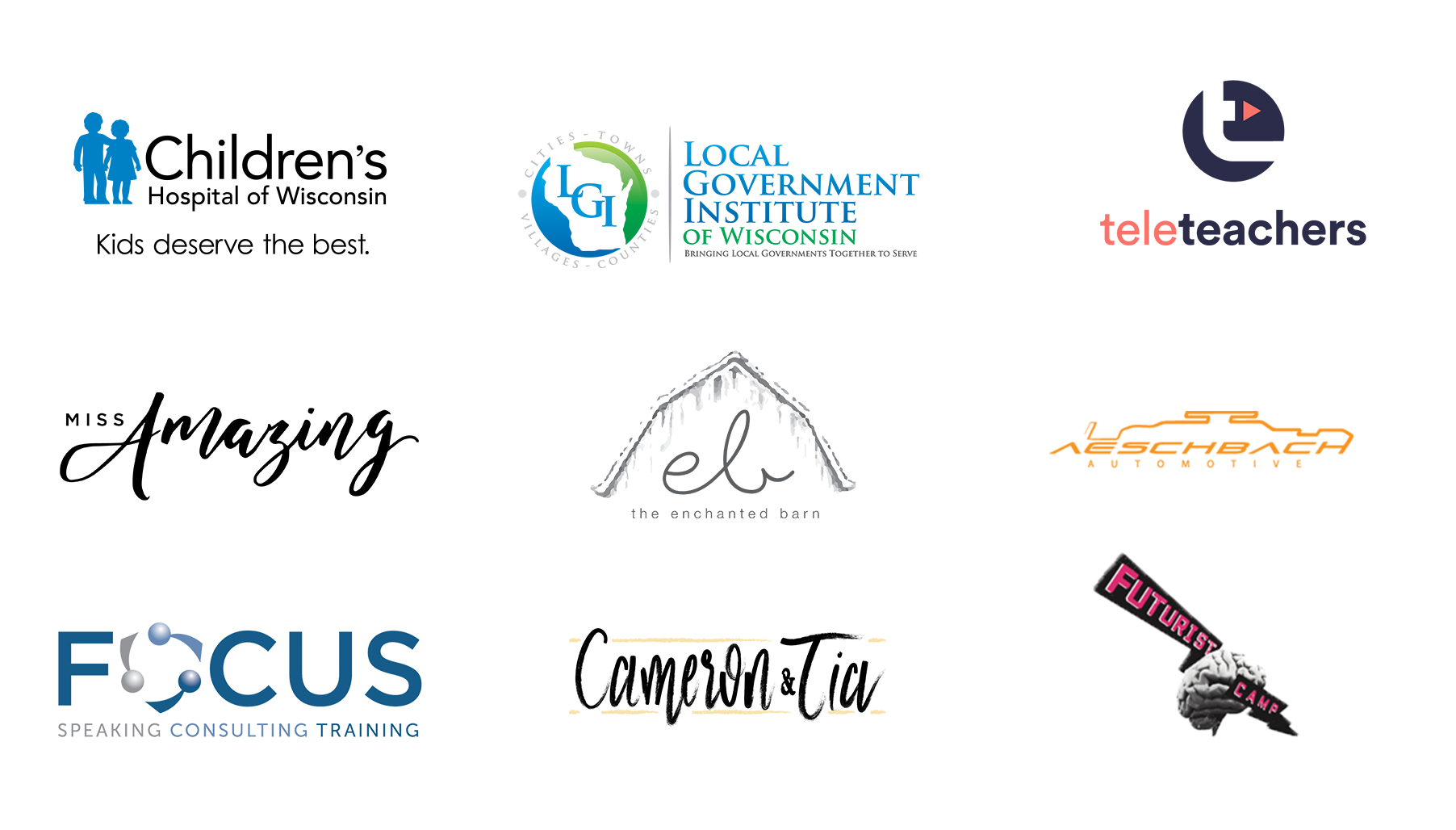 worked with logos.png