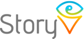 StoryV