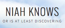 Niah Knows