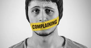 complaining.jpg